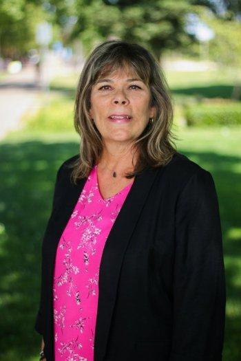 Debra Tavernier