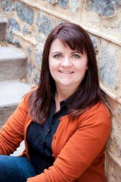 Gina Cook