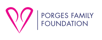 Porges Family Foundation