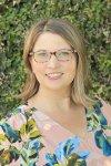 Jennifer Sturtevant