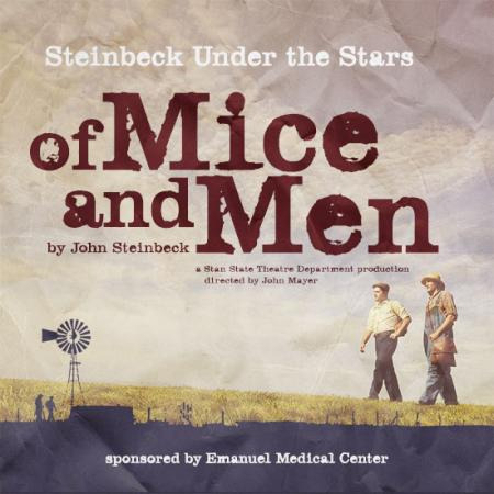 essays of mice and men by john steinbeck 'of mice and men' by john steinbeck there is a strong moral thread running through of mice and men which we can identify related gcse john steinbeck essays.