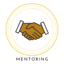 Scholarship Funds Icon