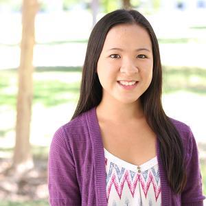 photo of Joslyn