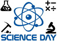 Science Day logo