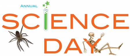 Annual Science Day