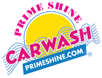 PrimeShine Carwash
