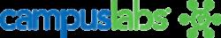 Campuslabs login link