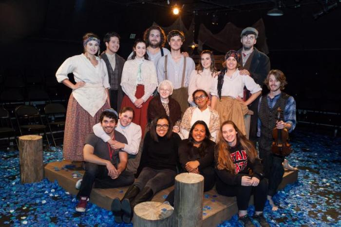 under the milk wood cast
