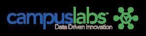 CampusLabs Data Driven Innovation