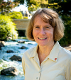 Dr. Katie Olivant