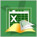 excel spreadsheet logo