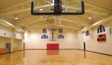 Rec Court