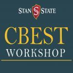CBEST Workshops