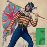 British Nautical Melodramas, 1820-1850, by Dr. Arnold Schmidt