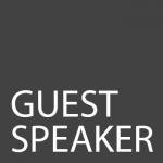 Guest Speaker: Survivor of Japanese Internment during World War II