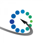Novo Technologies Logo