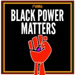 Black Power Matters
