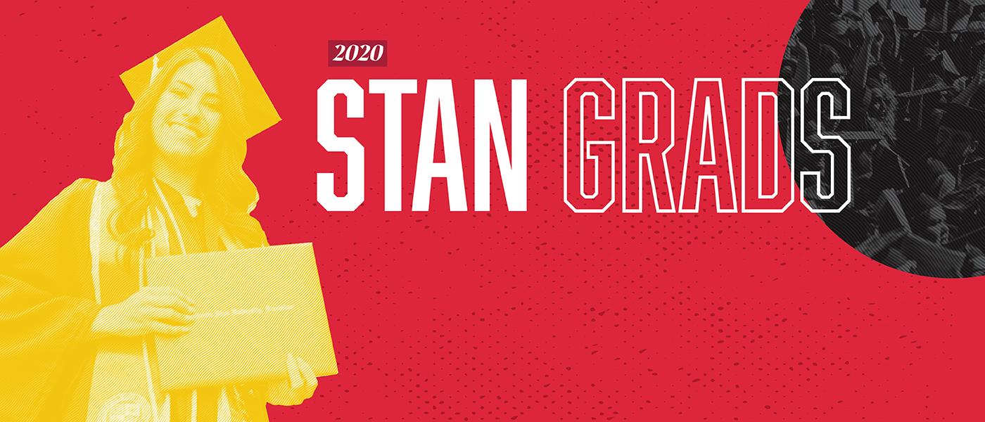 2020 StanGrads