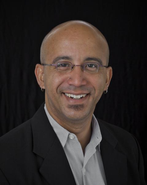 Daniel Afonso Bio Picture