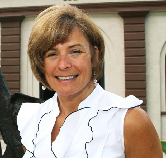 Kathleen Pon