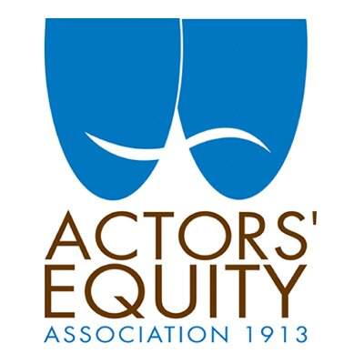 ACTORS EQUALITY