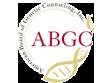 American Board of Genetic Counseling