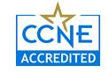 Commission on Collegiate Nursing Education