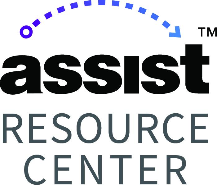 Assist Resource center