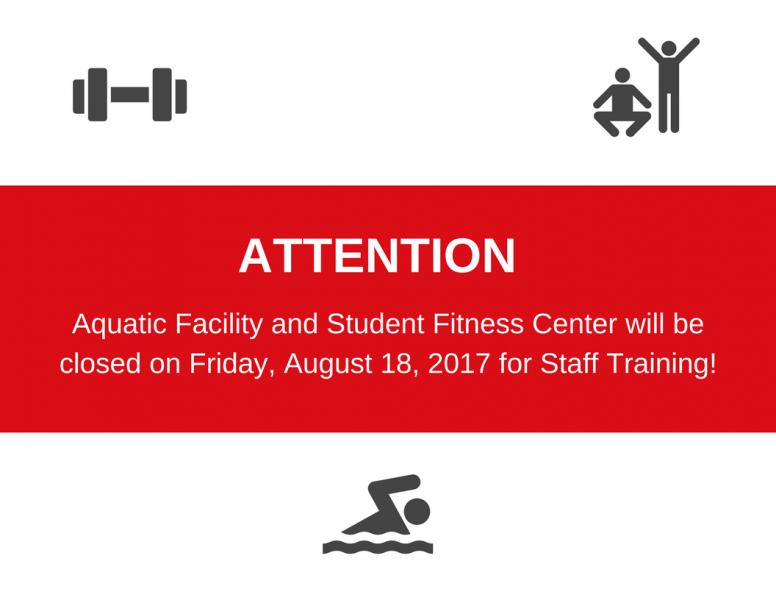 Aquatic close for training flyer