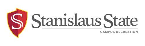 Stanislaus State Campus Recreation logo