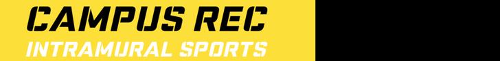 Campus Rec Intramural Sports