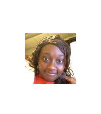 Jamila Newton