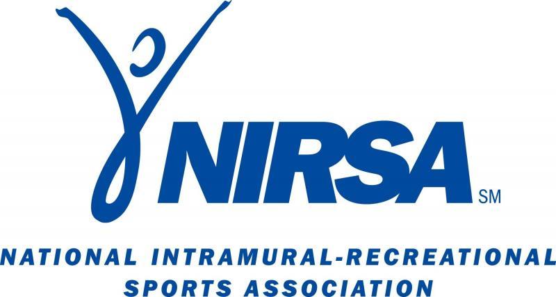NIRSA