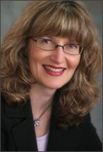 Carolyn J. Stefanco