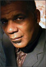 Daryl J. Moore