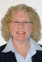 Ruth Fassinger