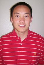 Sou Xiong