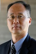 Steven K. Lee