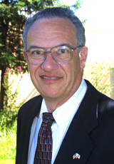 Lawrence L. Giventer