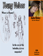 Young Voices Journal Cover